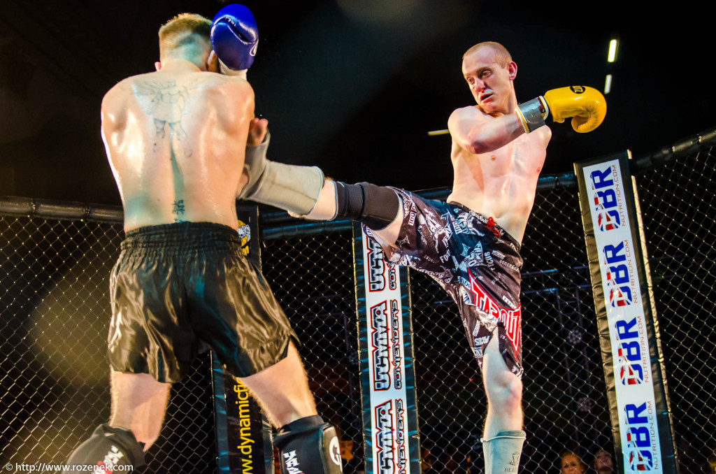 2013.06.15 - MMA Norwich - Fight 18 - 30
