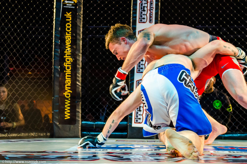 2013.06.15 - MMA Norwich - Fight 19 - 04