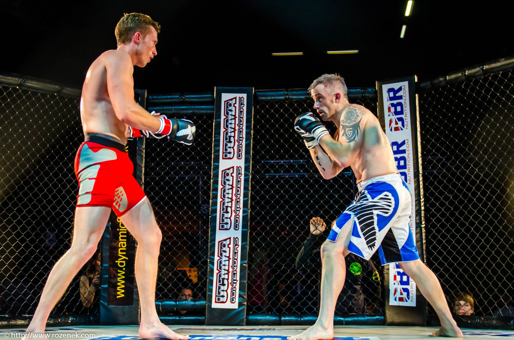 2013.06.15 - MMA Norwich - Fight 19 - 11