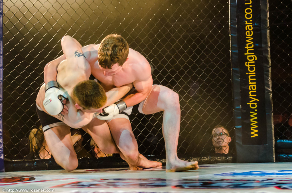2013.06.15 - MMA Norwich - Fight 20 - 04