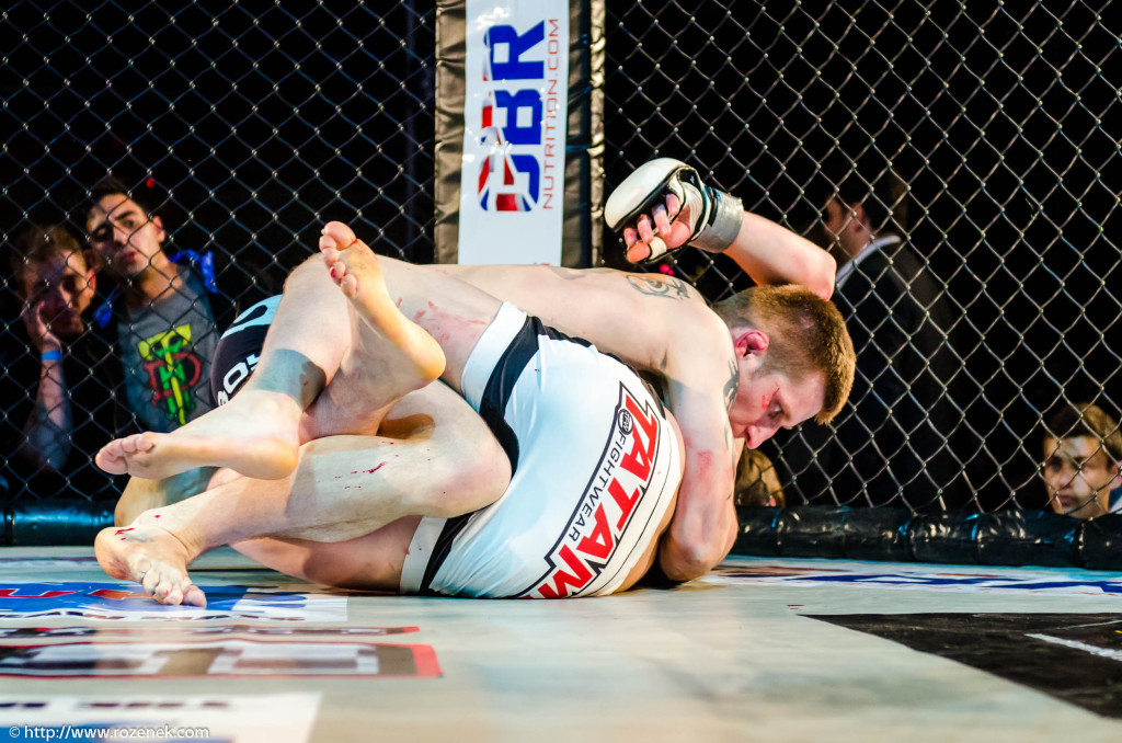 2013.06.15 - MMA Norwich - Fight 20 - 10