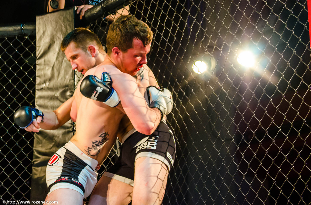 2013.06.15 - MMA Norwich - Fight 20 - 13