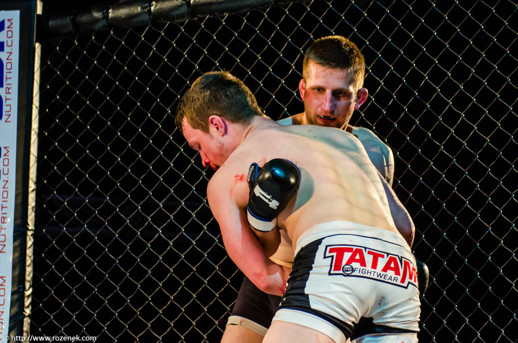 2013.06.15 - MMA Norwich - Fight 20 - 14
