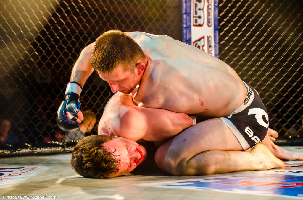 2013.06.15 - MMA Norwich - Fight 20 - 18