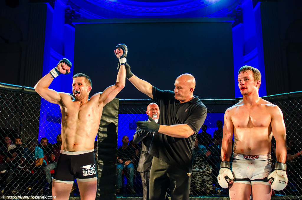 2013.06.15 - MMA Norwich - Fight 20 - 19