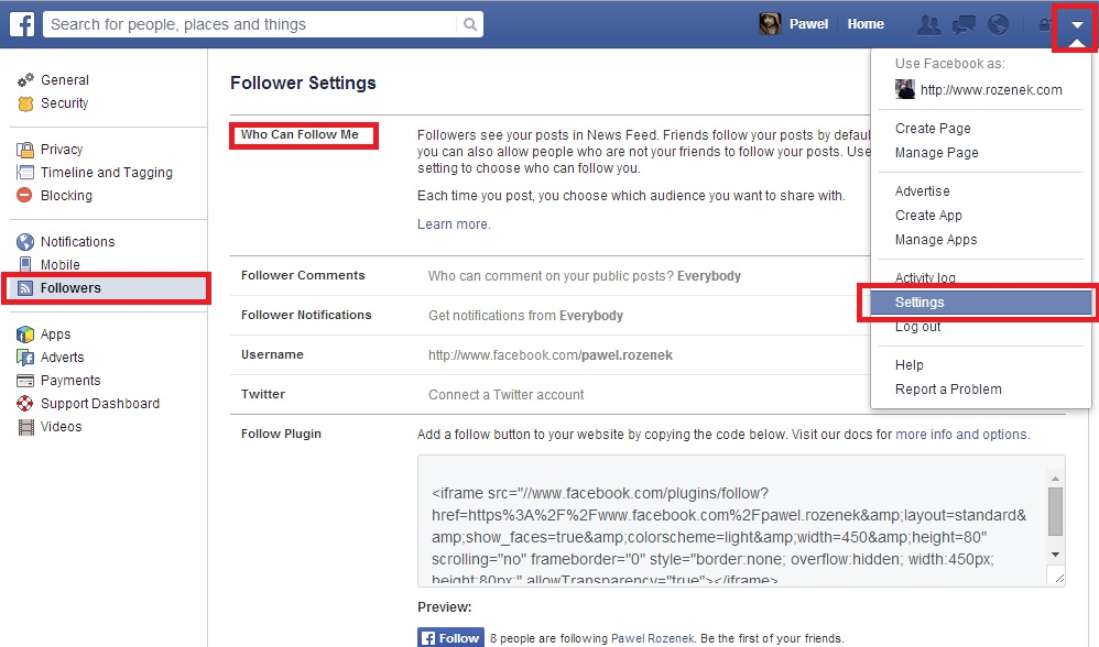 how-to-let-people-follow-your-facebook-01