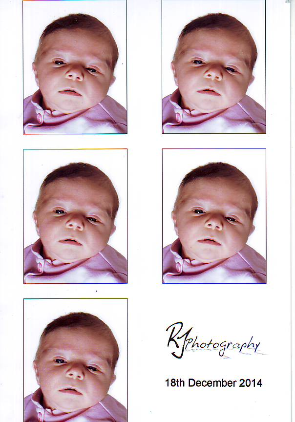 get-it-right-babys-professional-photographer