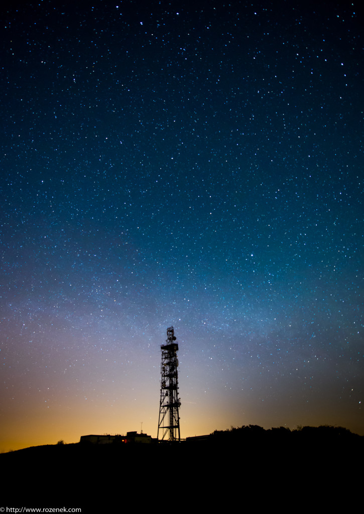 2015.04.19 - Butser Hill New Moon - 03