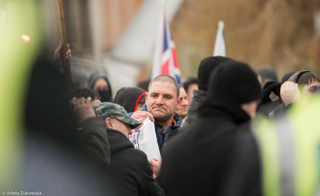 2014.01.18 - Lincoln Patriot Protest II - 15