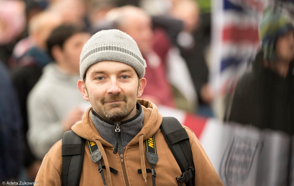 2014.01.18 - Lincoln Patriot Protest II - 24