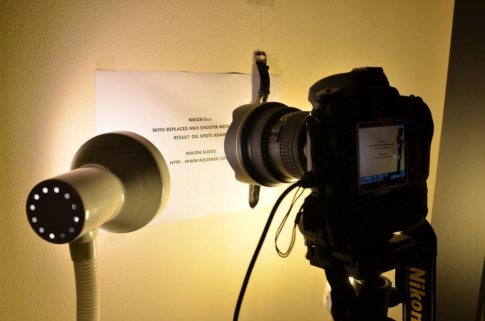 dirty-sensor-nikon-d600-time-lapse