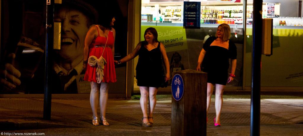 2012.05.19 - Norwich at Night-0001-DSC_4349