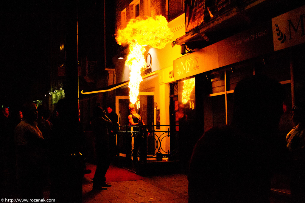 2012.05.19 - Norwich at Night-0002-DSC_4390