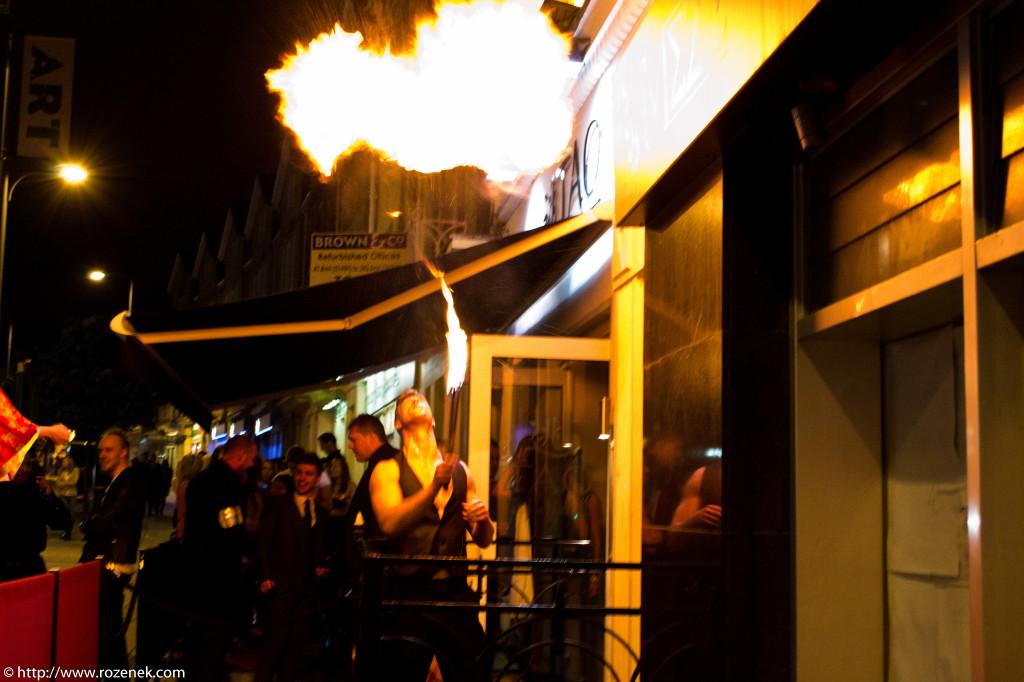 2012.05.19 - Norwich at Night-0003-DSC_4400