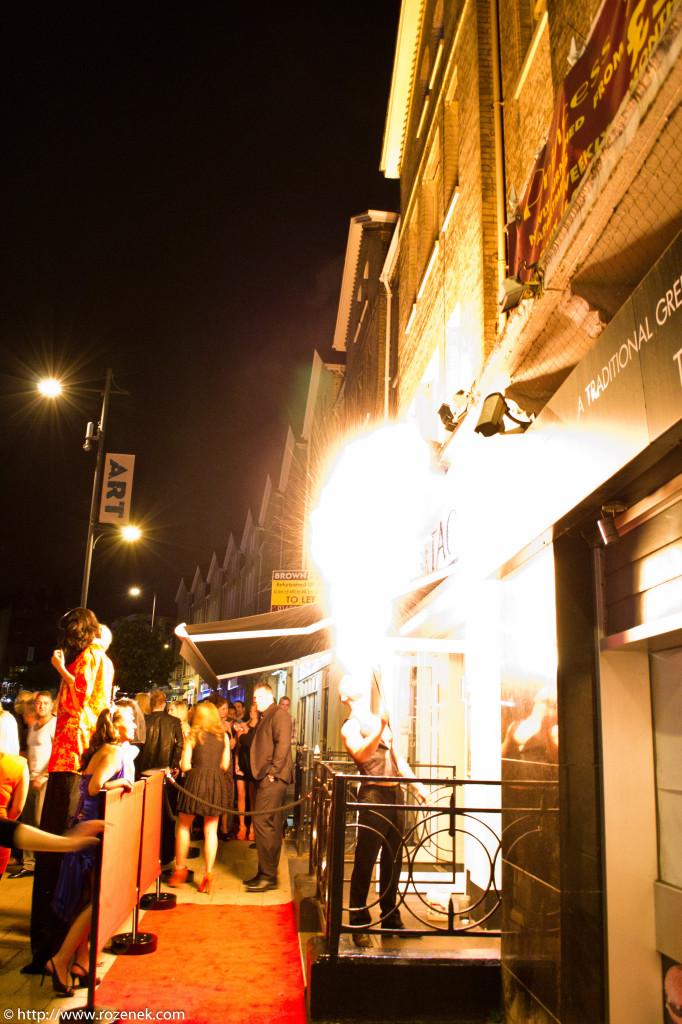 2012.05.19 - Norwich at Night-0005-DSC_4432