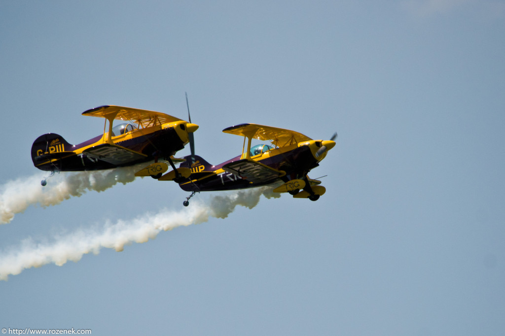 2012.05.26 - Sywell Airshow-0001-DSC_5181