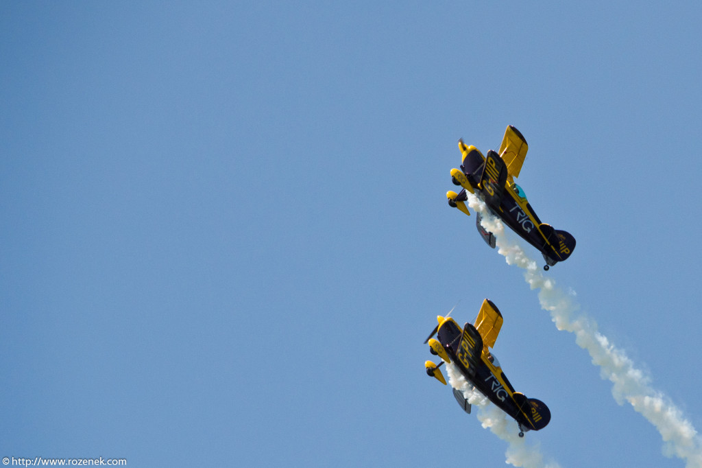 2012.05.26 - Sywell Airshow-0002-DSC_5211