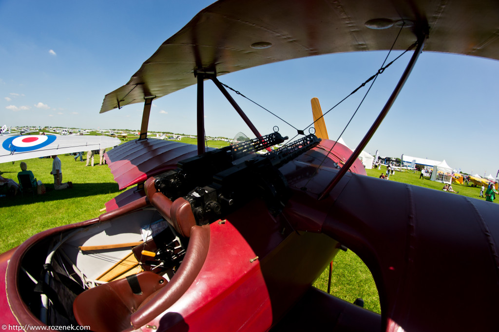2012.05.26 - Sywell Airshow-0004-DSC_5365