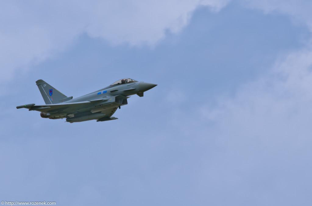 2012.06.23 - Airshow Lowestoft-0003-DSC_4744