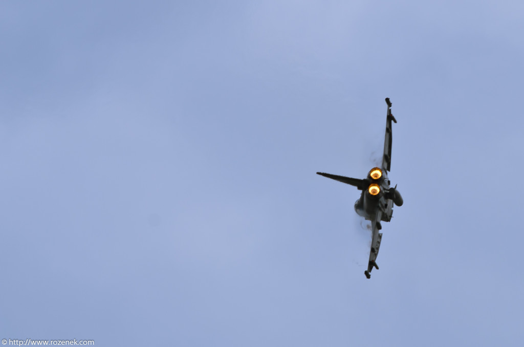 2012.06.23 - Airshow Lowestoft-0004-DSC_4766