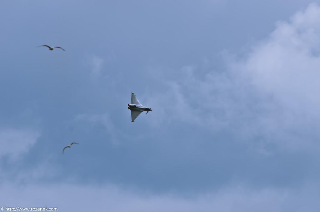 2012.06.23 - Airshow Lowestoft-0005-DSC_4768