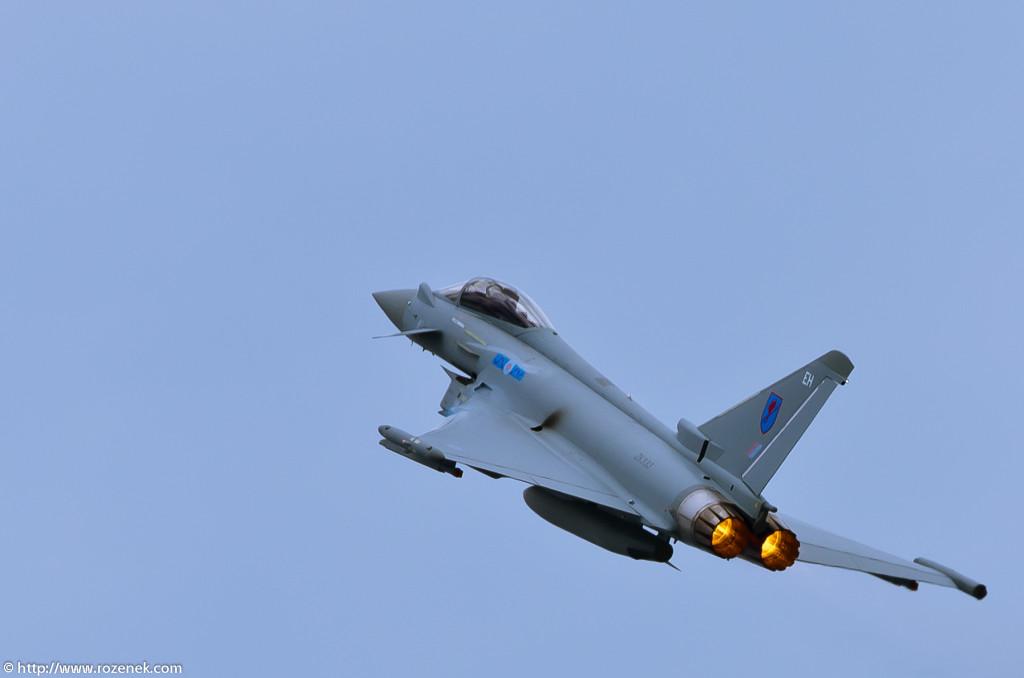 2012.06.23 - Airshow Lowestoft-0006-DSC_4772