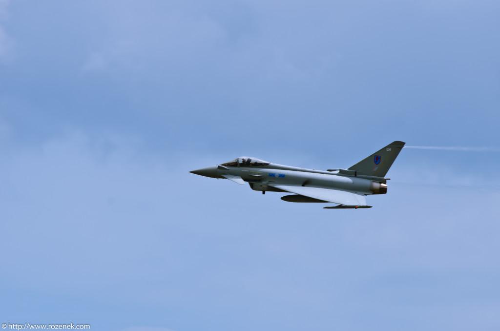 2012.06.23 - Airshow Lowestoft-0007-DSC_4777