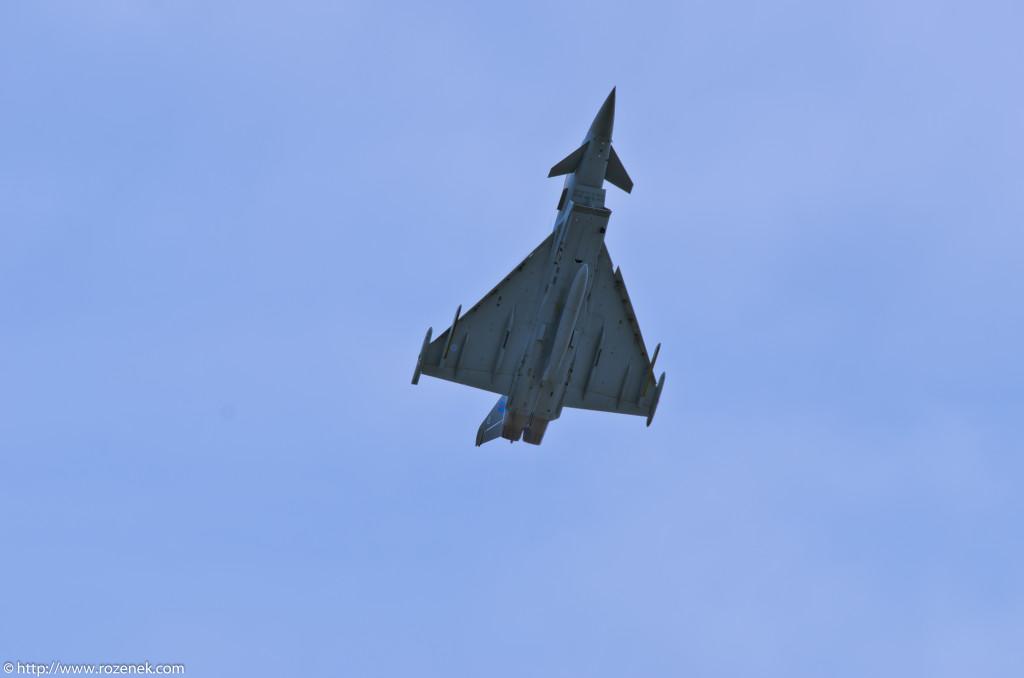 2012.06.23 - Airshow Lowestoft-0008-DSC_4783