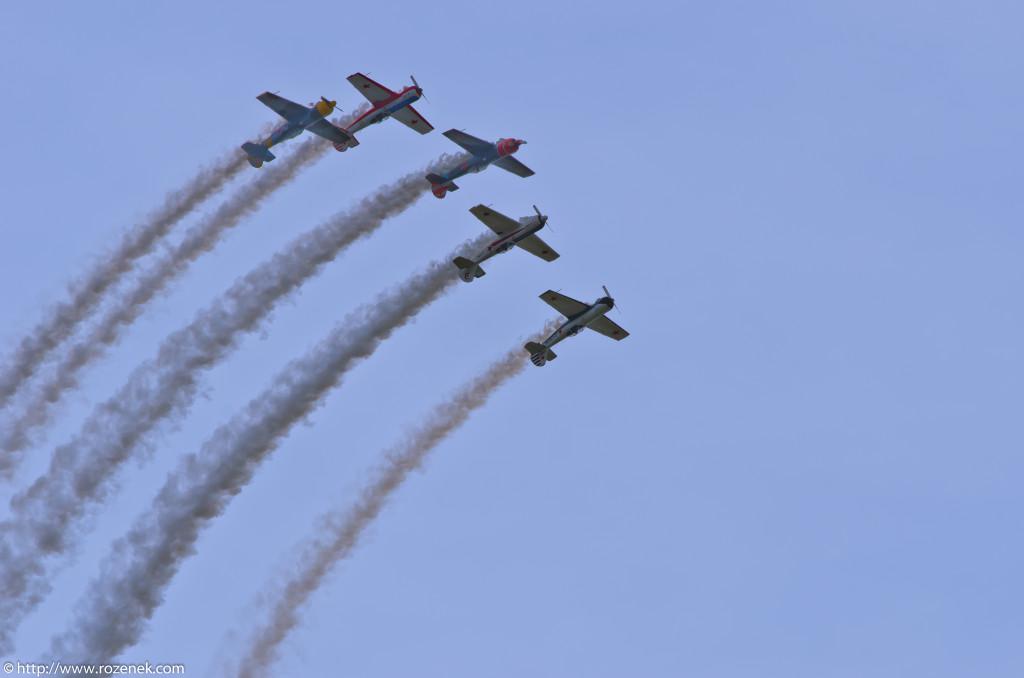 2012.06.23 - Airshow Lowestoft-0009-DSC_4787