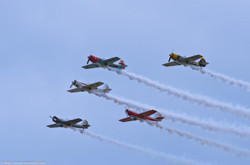 2012.06.23 - Airshow Lowestoft-0010-DSC_4794