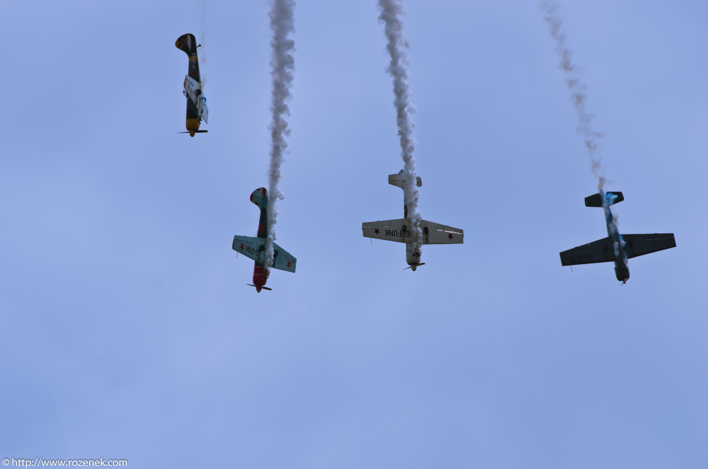 2012.06.23 - Airshow Lowestoft-0011-DSC_4810