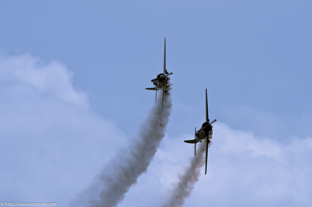 2012.06.23 - Airshow Lowestoft-0013-DSC_4848