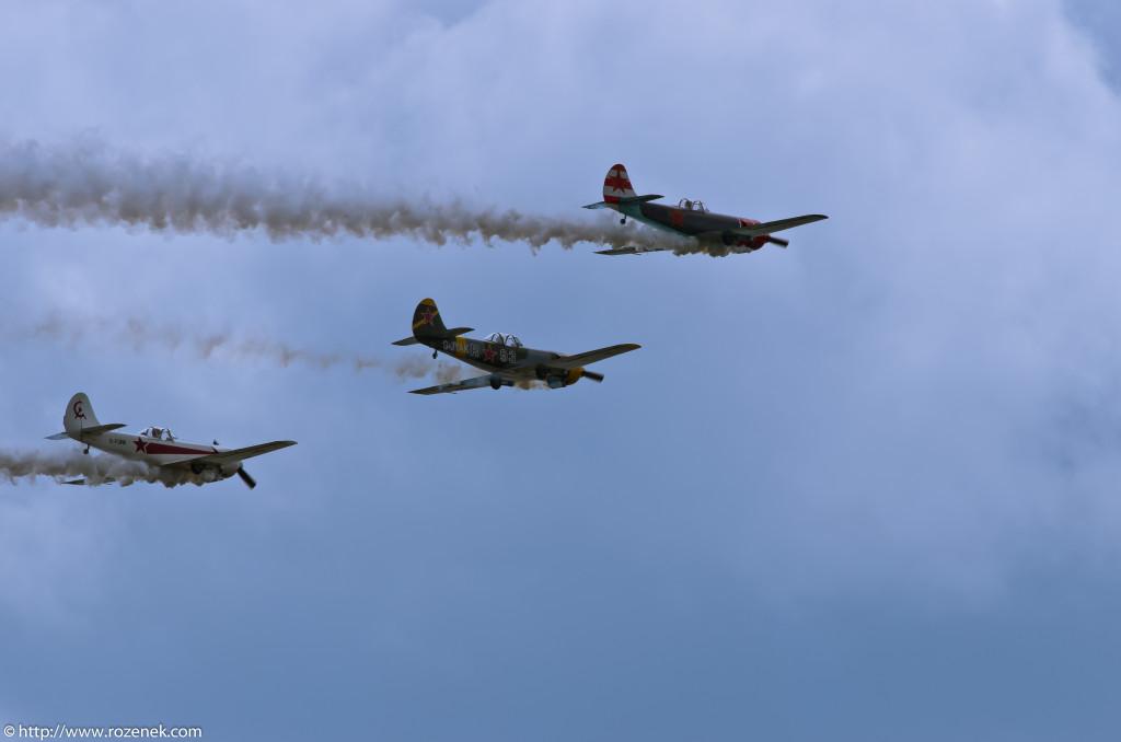 2012.06.23 - Airshow Lowestoft-0014-DSC_4868