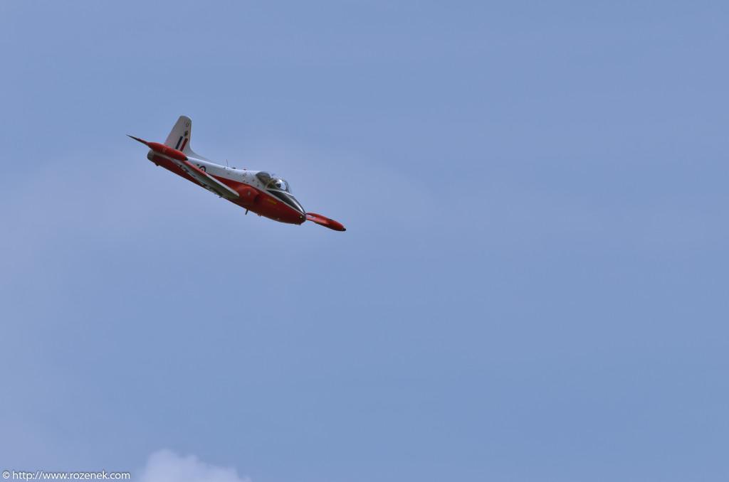 2012.06.23 - Airshow Lowestoft-0018-DSC_4894