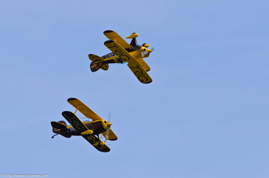 2012.06.23 - Airshow Lowestoft-0024-DSC_5034