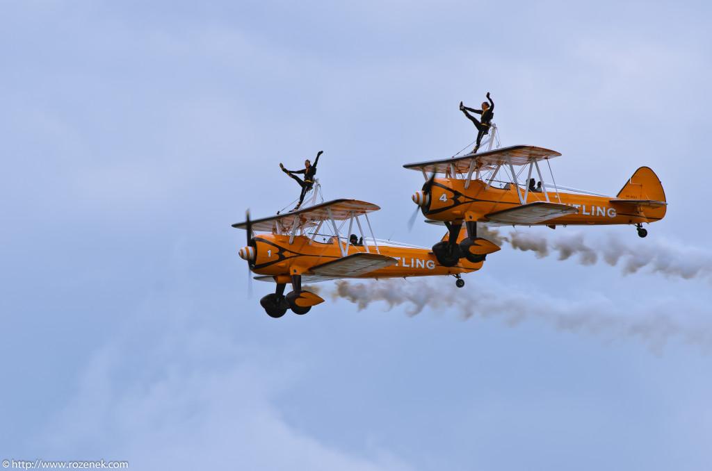 2012.06.23 - Airshow Lowestoft-0025-DSC_5090