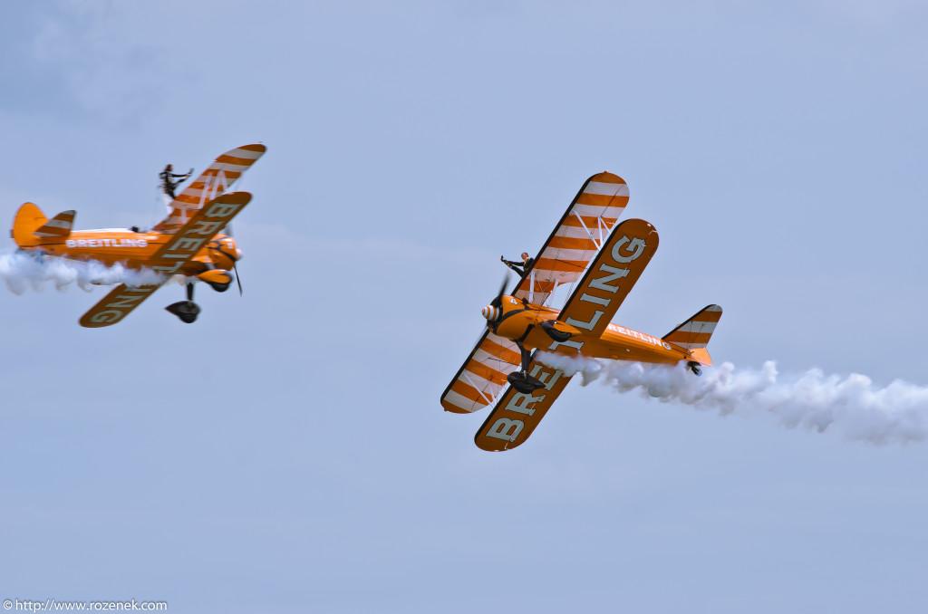 2012.06.23 - Airshow Lowestoft-0027-DSC_5146