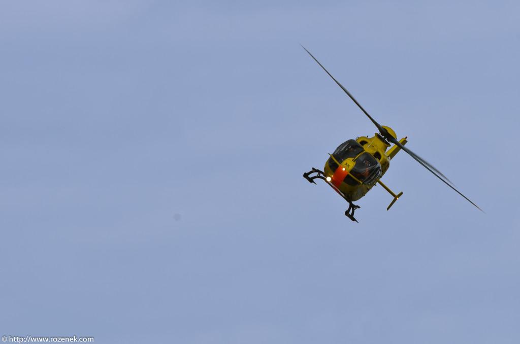 2012.06.23 - Airshow Lowestoft-0028-DSC_5181