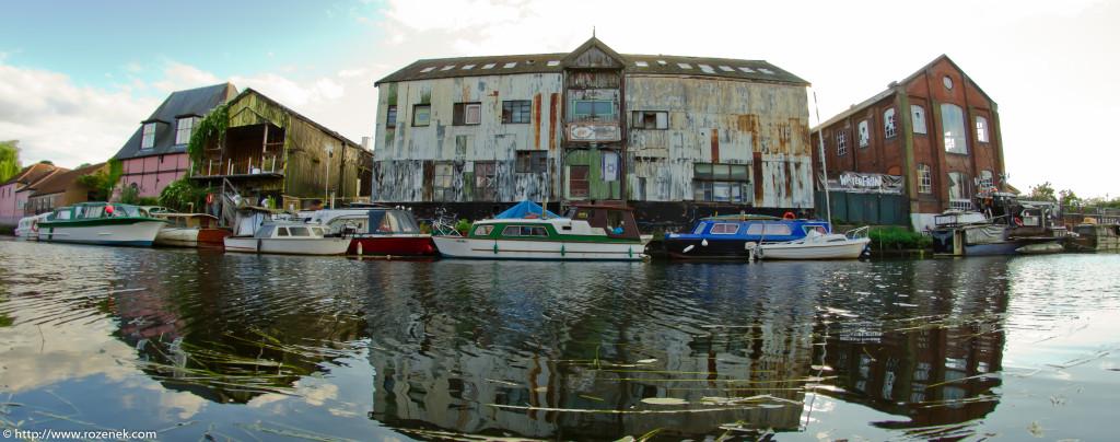 2012.07.30 - Norwich-004-DSC_7278