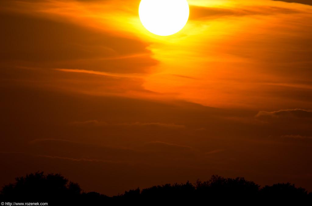 2012.08.08 - Whitlingham - 13