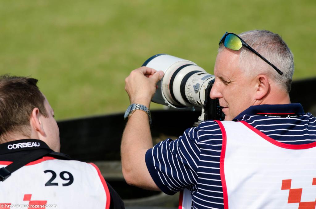 2012.08.11 - Snetterton Racing - 04