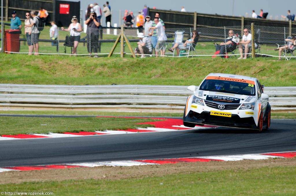 2012.08.11 - Snetterton Racing - 06