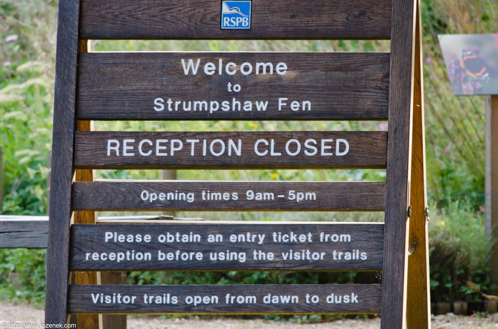 2012.08.18 - Strumpshaw Fen - 38