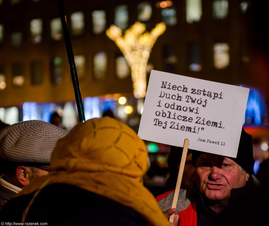 2012.12.13 - Demonstracja PIS - 01
