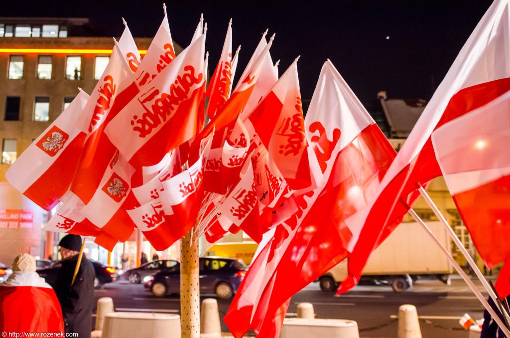 2012.12.13 - Demonstracja PIS - 04