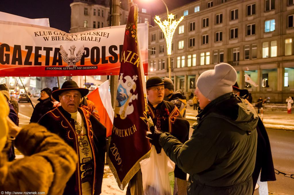 2012.12.13 - Demonstracja PIS - 06