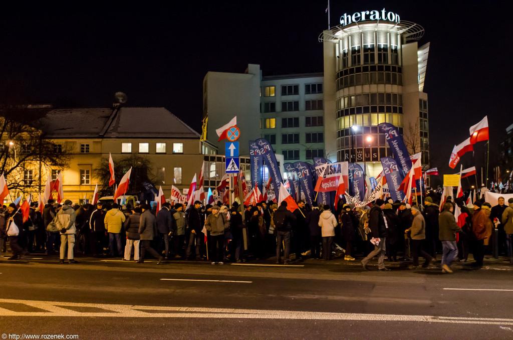 2012.12.13 - Demonstracja PIS - 07
