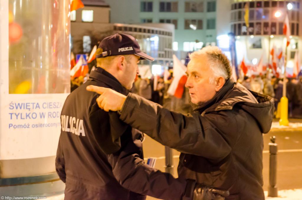 2012.12.13 - Demonstracja PIS - 08