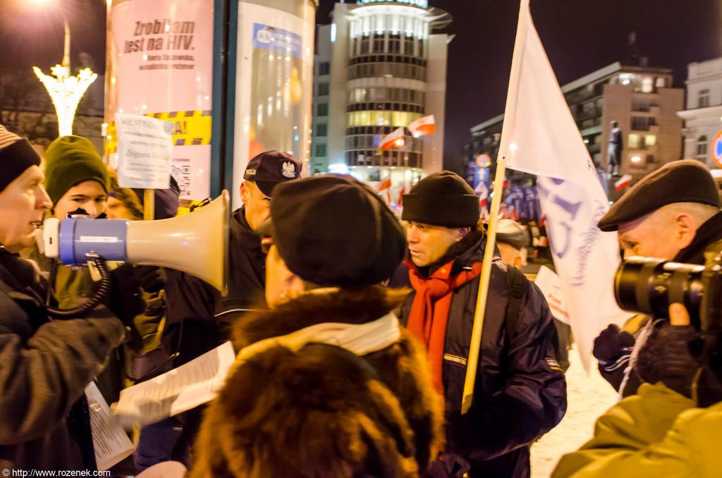 2012.12.13 - Demonstracja PIS - 09
