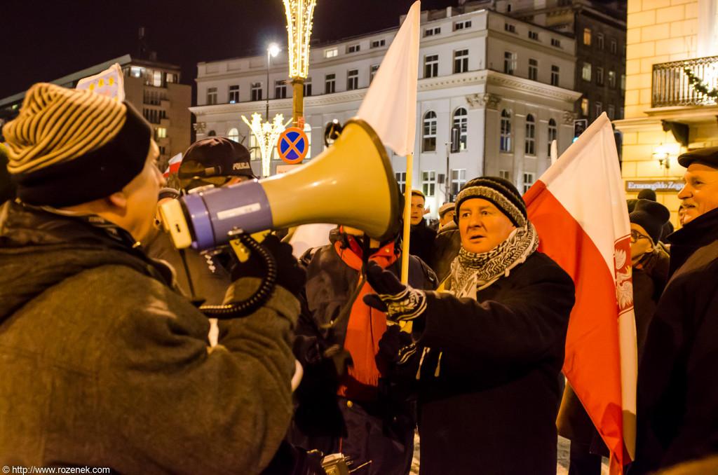 2012.12.13 - Demonstracja PIS - 10